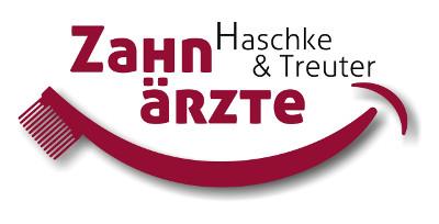 Zahnärzte Bettina Haschke und Carolin Treuter